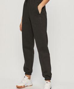 adidas Originals - Pantaloni PPY8-SPD04C_99X