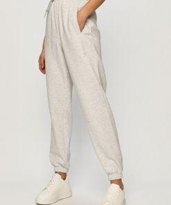 adidas Originals - Pantaloni PPY8-SPD04D_09X