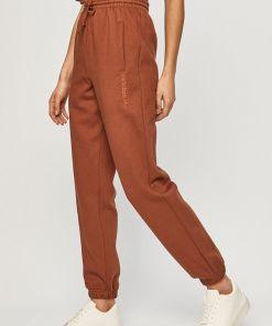 adidas Originals - Pantaloni PPY8-SPD04G_88X