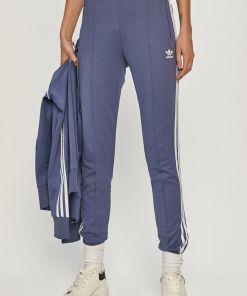 adidas Originals - Pantaloni PPY8-SPD0AZ_54X