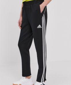 adidas Performance - Pantaloni PPY8-SPD0LC_99X