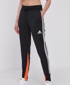 adidas Performance - Pantaloni PPY8-SPD0NW_99X