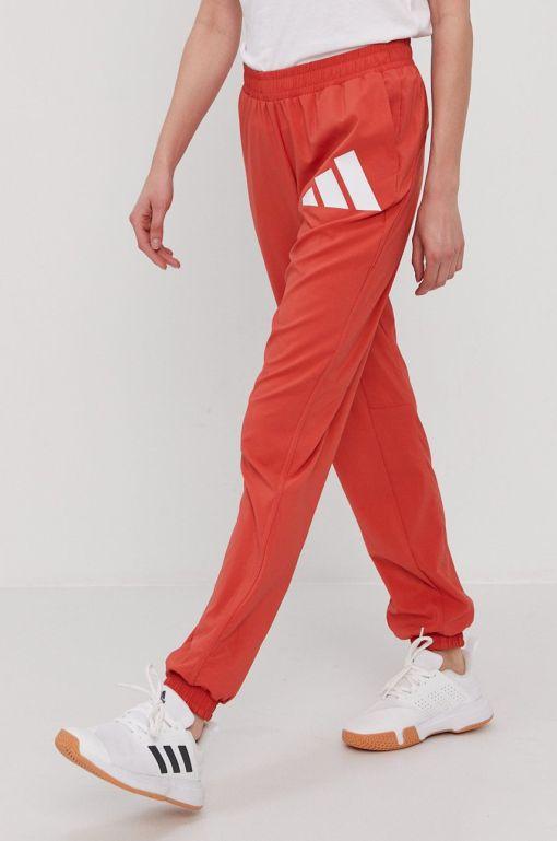 adidas Performance - Pantaloni PPY8-SPD0NY_33X