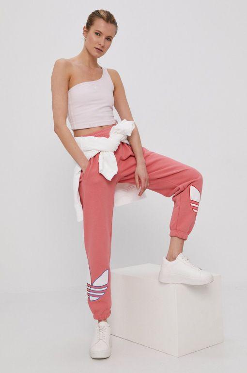 adidas Originals - Pantaloni PPY8-SPD0O0_30X