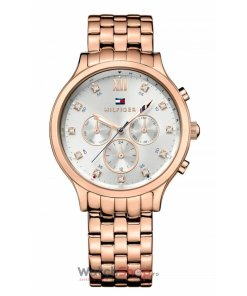 Ceas TommyHilfiger SPORT 1781611 Sophisticated