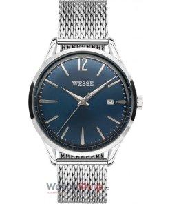 Ceas WESSE MAGNETIZE WWL102707