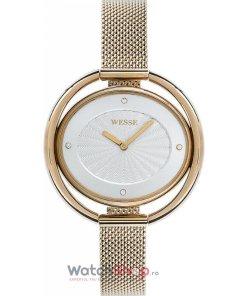 Ceas WESSE PRIDE WWL300103M