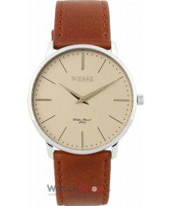 Ceas WESSE URBAN WWG400805L