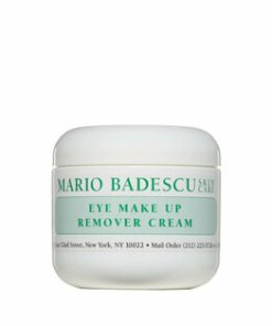 Demachiant Mario Badescu Eye Make-up Remover, 59 ml