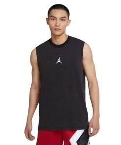 Maiou barbati Nike Jordan Dri-FIT DC3236-010
