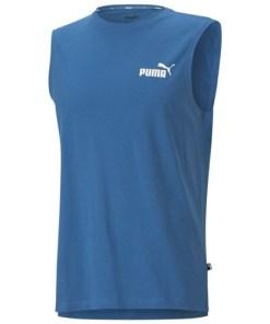 Maiou barbati Puma Big Logo 58585813