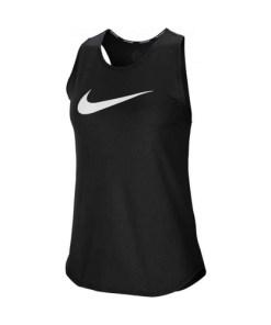 Maiou femei Nike Swoosh Run CU3252-010