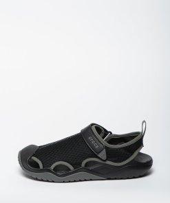 Sandale de plasa Swiftwater 2627358