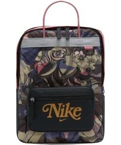 Rucsac copii Nike Tanjun CU8971-020