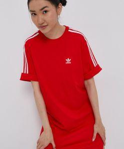 adidas Originals - Rochie 9BY8-SUD0U0_33X