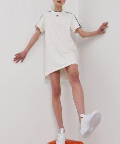 adidas Originals - Rochie PPY8-SUD0W0_00X