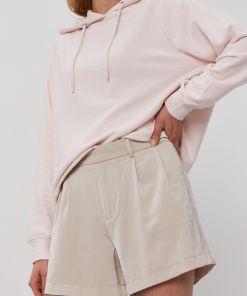 Only - Pantaloni scurti PPY8-SZD04G_80X