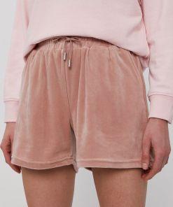 Only - Pantaloni scurti PPY8-SZD04H_34X