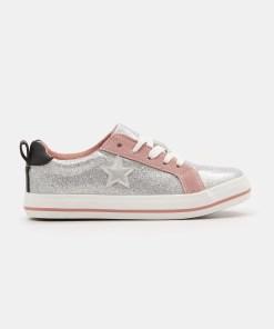 Sinsay - Pantofi Sneakers - Multicolor
