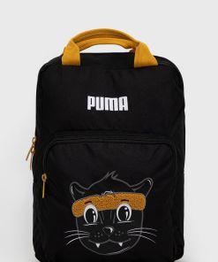 Puma - Ghiozdan copii 9BY8-PKK00W_99X
