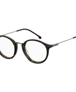 Rame ochelari de vedere unisex Carrera 2013T 086