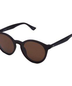 Ochelari de soare unisex Polarizen SP108 003