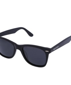 Ochelari de soare unisex Polarizen WD5007 C1