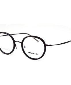 Rame ochelari de vedere unisex Polarizen 8758 5