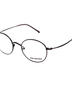Rame ochelari de vedere unisex Polarizen 9289 C5