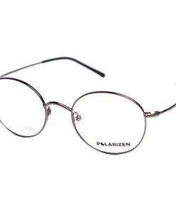 Rame ochelari de vedere unisex Polarizen 9289 C8