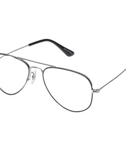 Rame ochelari de vedere unisex Polarizen AS0919 C4