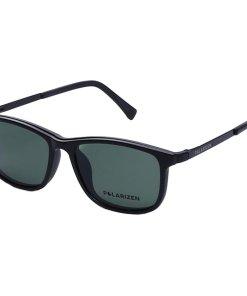 Rame ochelari de vedere unisex Polarizen CLIP-ON AA1128 C1