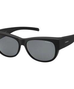 Ochelari de soare unisex Polaroid PLD 9004/S DL5