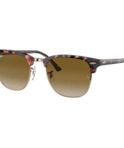 Ochelari de soare unisex Ray-Ban RB3016 133751