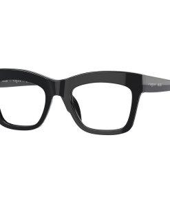 Rame ochelari de vedere dama Vogue VO5396 W44