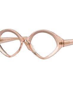 Rame ochelari de vedere dama Vogue VO5397 2954