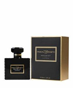 Apa de parfum Pascal Morabito Perle de Nuit, 100 ml, pentru femei
