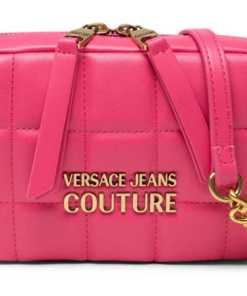 Versace Jeans 71Va4Bb4_Zs061 PINK