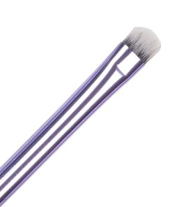Pensula Machiaj Aplicarea Fard Fine Brush #05