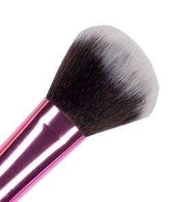 Pensula Machiaj Pudra Infailible Makeup