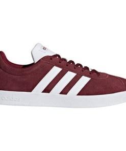 Pantofi sport barbati adidas VL Court 20 DA9855