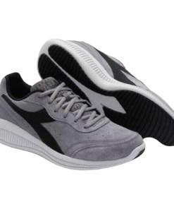 Pantofi sport barbati Diadora Eagle 4 S 177495-C2763