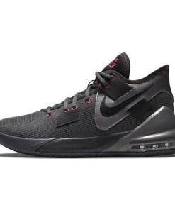Pantofi sport barbati Nike Air Max Impact 2 CQ9382-004