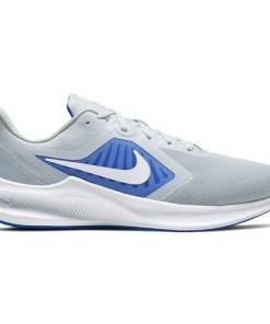 Pantofi sport barbati Nike Downshifter 10 CI9982-001