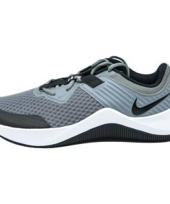 Pantofi sport barbati Nike Mc Trainer CU3580-001