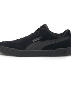 Pantofi sport barbati Puma Caracal SD 37030421