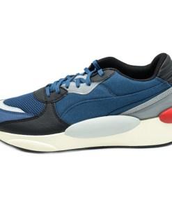 Pantofi sport barbati Puma Rs 98 Fresh 37157101