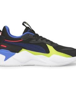 Pantofi sport barbati Puma RS-X Toys Trainers 36944925
