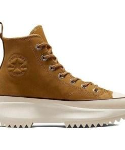 Pantofi sport femei Converse Cold Fusion Run Star Hike 171666C
