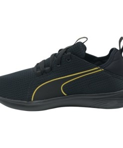 Pantofi sport femei Puma Softride Vital Repel 19435702